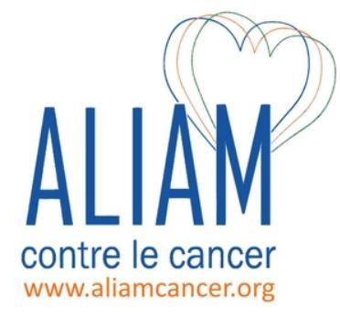 Alliance des Ligues Francophones, Africaines et Méditerranéennes contre le Cancer