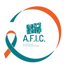 Association Française des Infirmier(e)s de Cancérologie