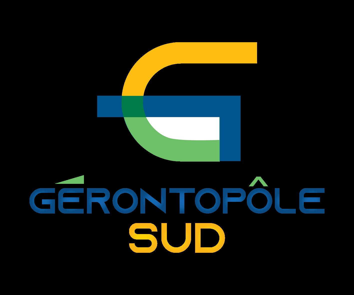 Gérontopôle Sud