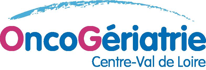 Oncogériatrie Centre - Val de Loire
