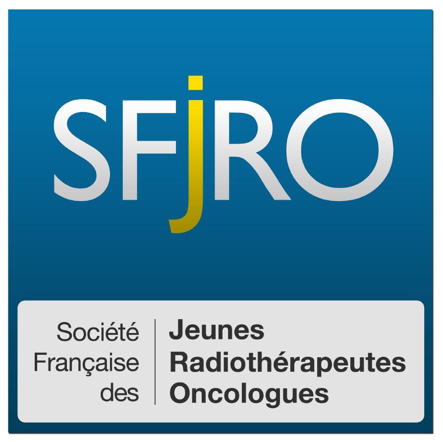 Société Française des jeunes Radiothérapeutes Oncologues