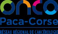 OncoPaca-Corse - Réseau Régional de Cancérologie