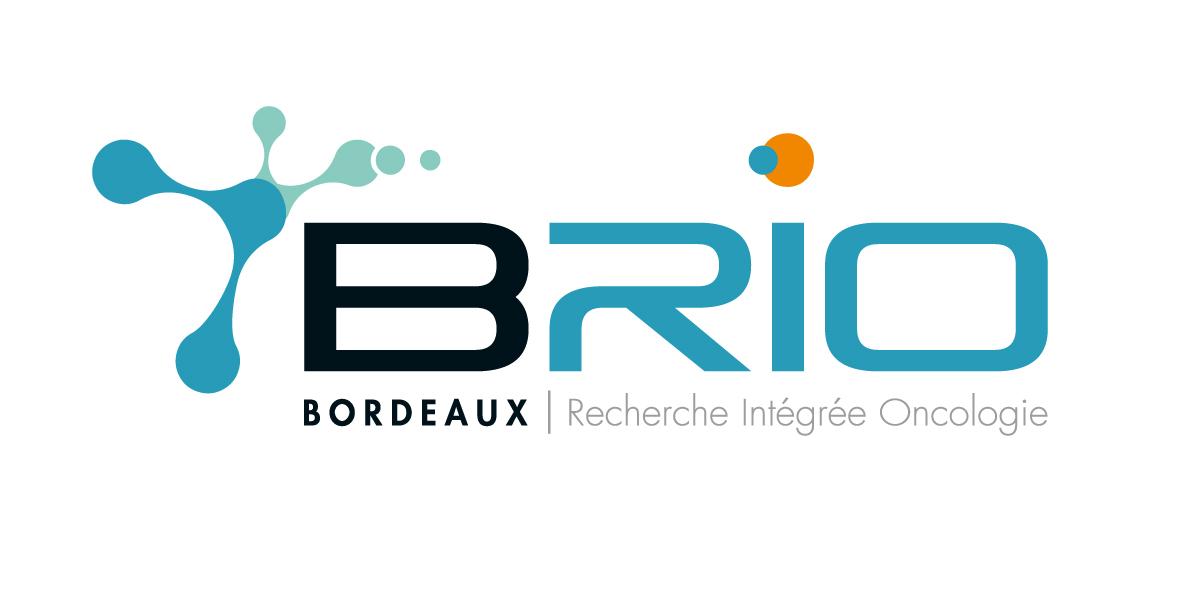 Bordeaux Recherche Intégrée Oncologie