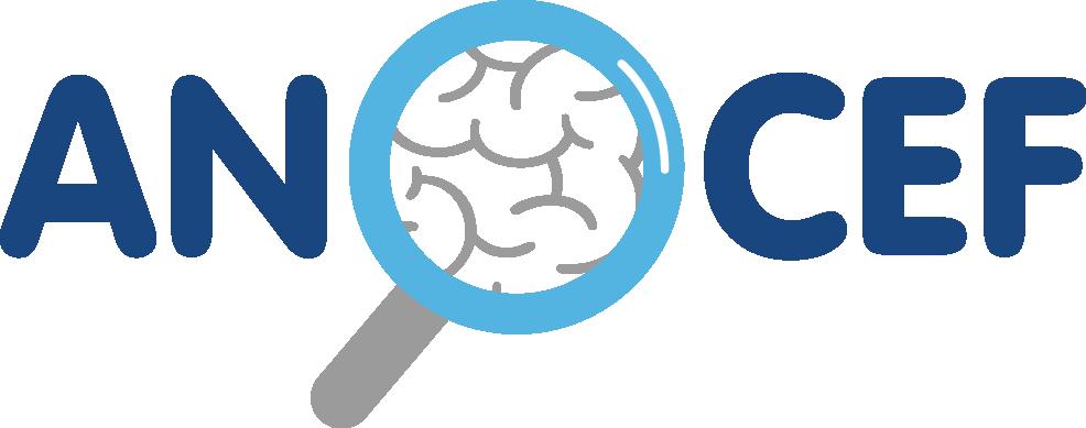 Association des Neuro-Oncologues d'Expression Française