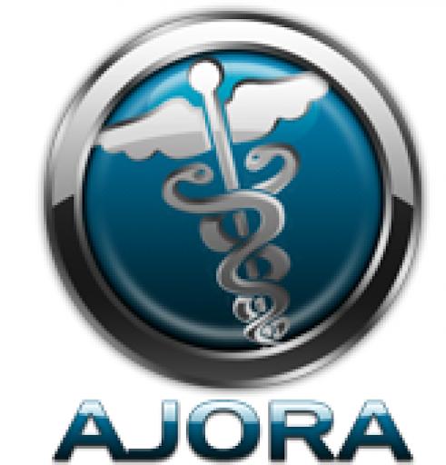 Association des Jeunes Oncologues Rhône Alpes
