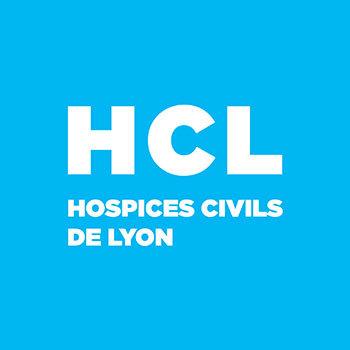 Institut de Cancérologie des Hospices Civils de Lyon