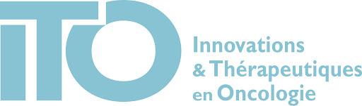 La revue Innovations & Thérapeutiques en oncologie