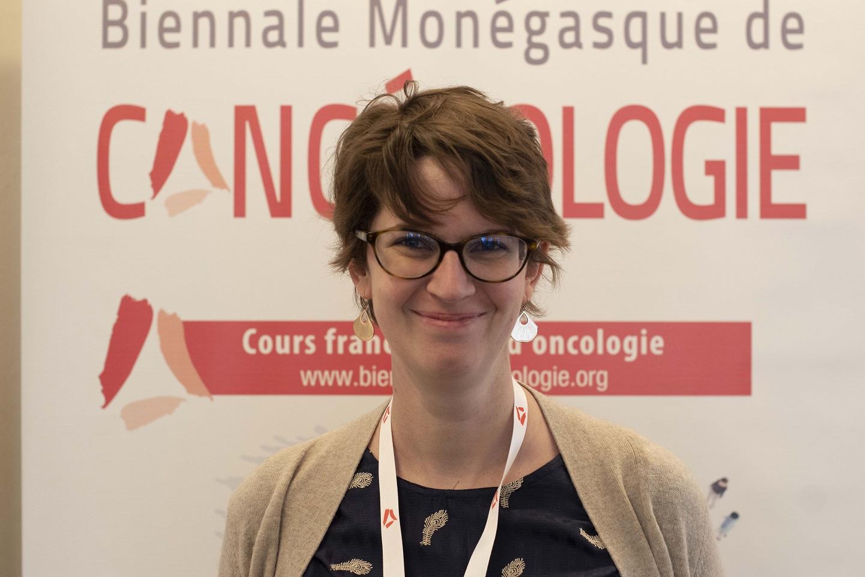 Clairet Anne-Laure