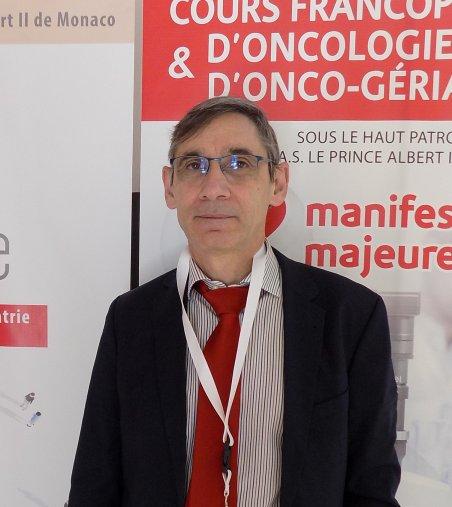François Eric
