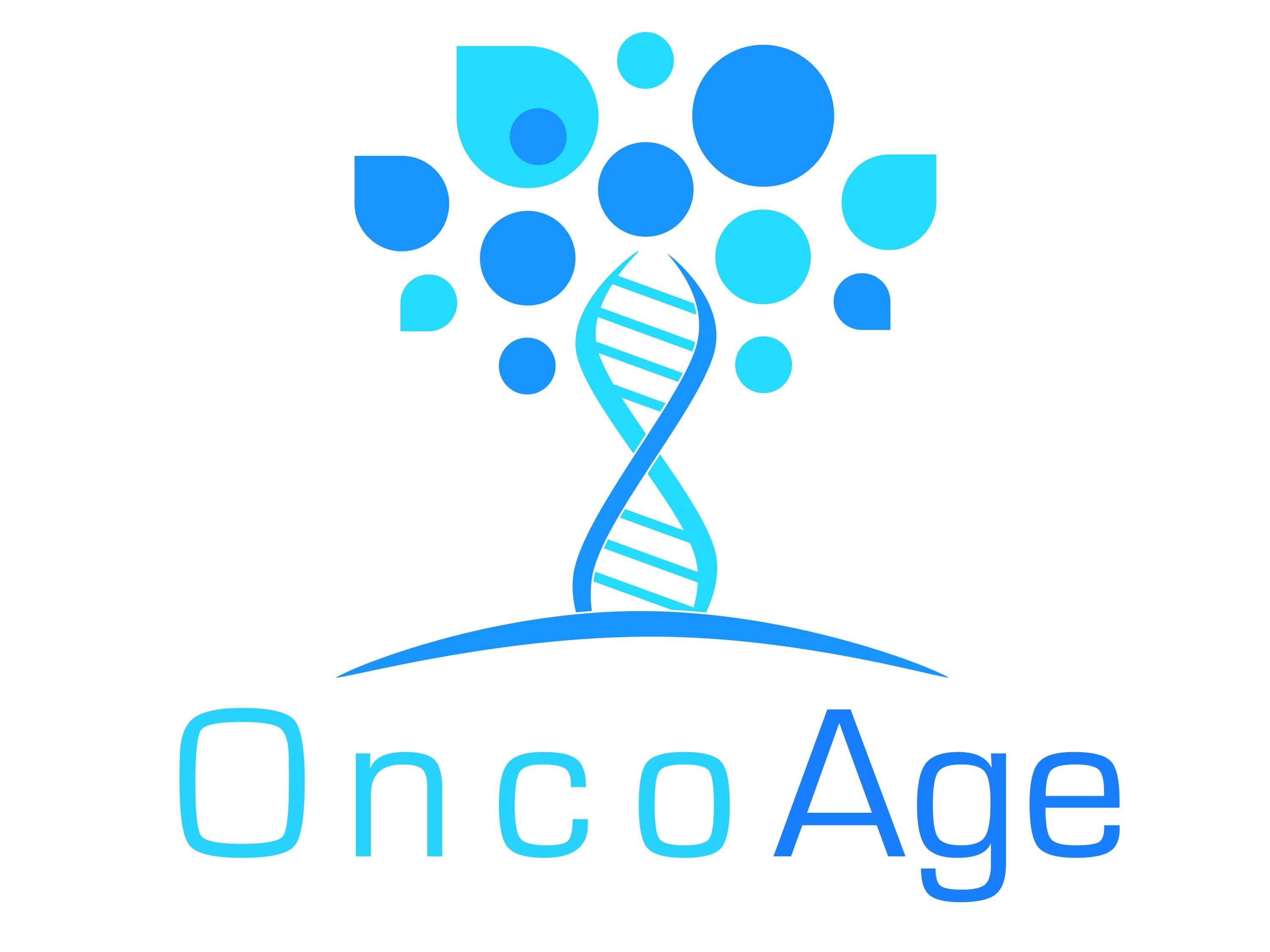 OncoAge