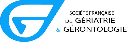 Société Française de Gériatrie et Gérontologie