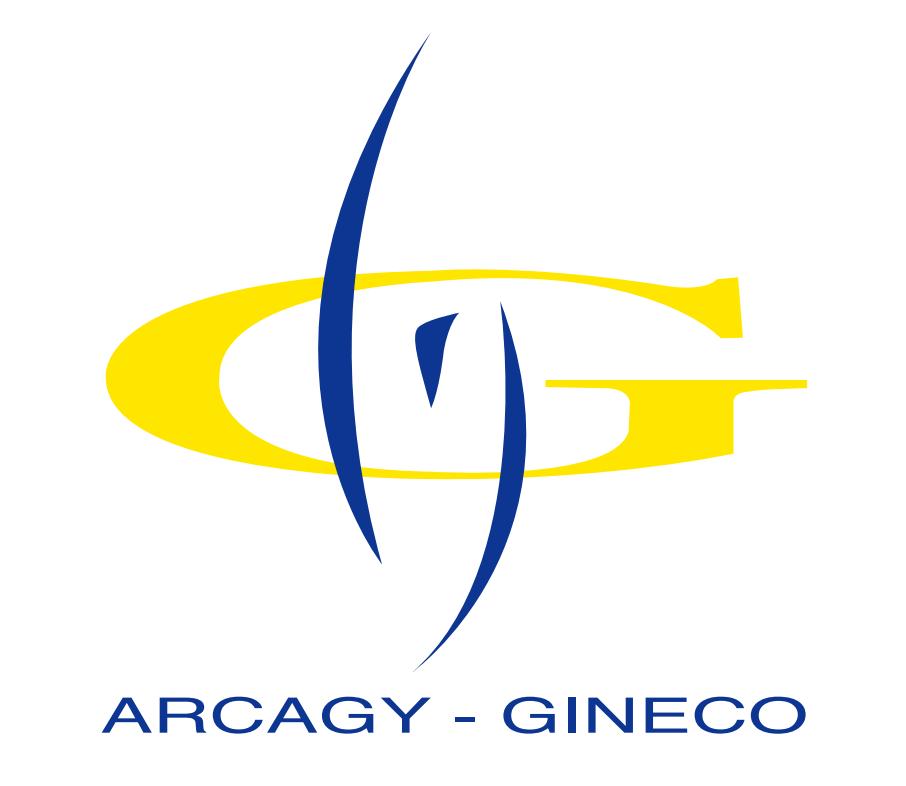 ARCAGY – GINECO