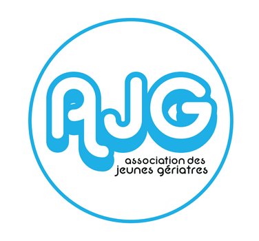 Association des Jeunes Gériatres