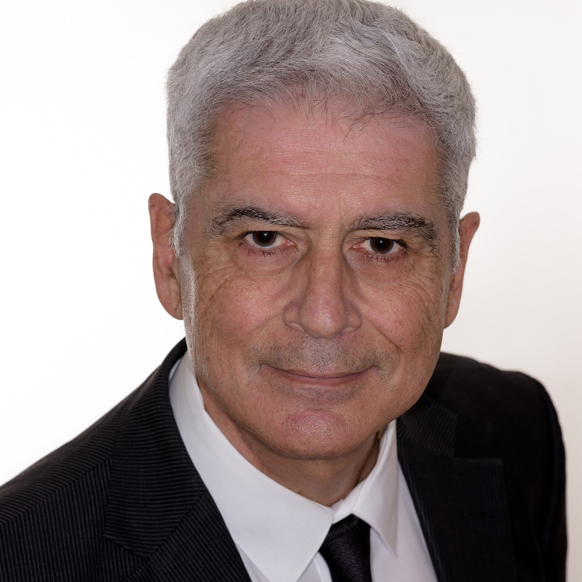 Bereder Jean-Marc