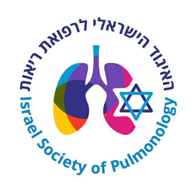ISP - Israeli Pulmonology Society