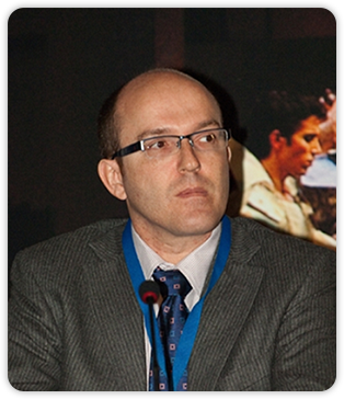 Martinez Garcia Miguel Angel