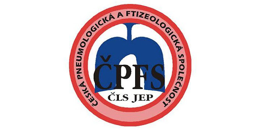 CPFS - Czech Pneumological and Phthisiological Society