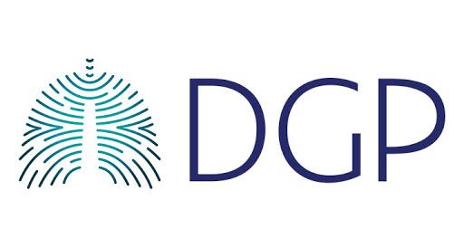 DGP - German Respiratory Society