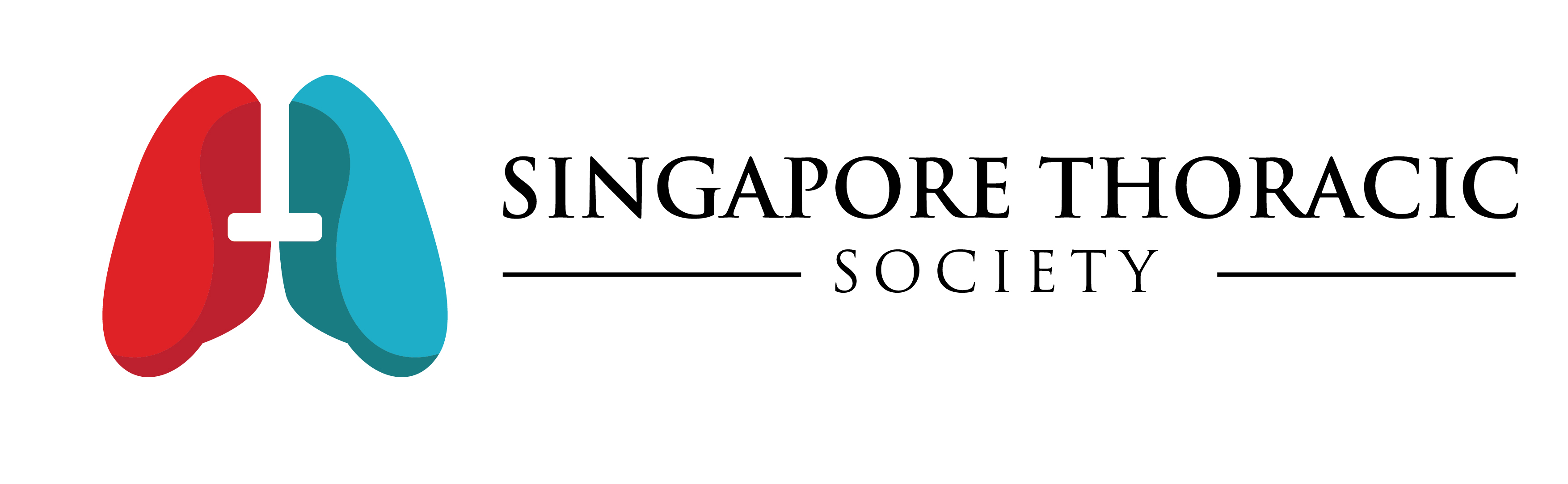 Singapore Society Thoracic