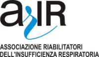 ARIR - Associazione Riabilitatori dell'insufficienza respiratoria