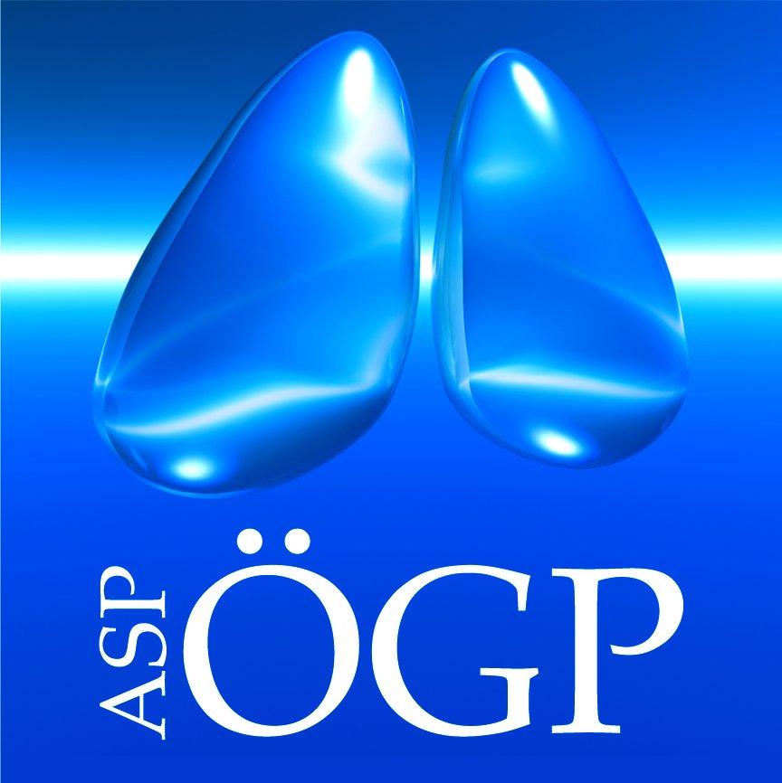 OGP- Austrian Society of Pulmonology