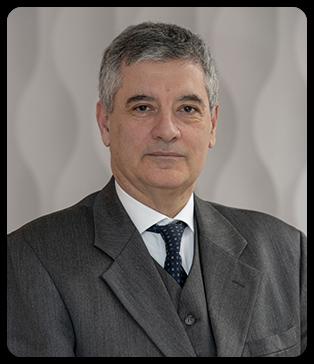 Blasi Francesco