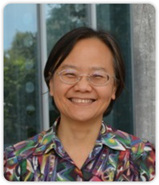 Chang Anne Bernadette
