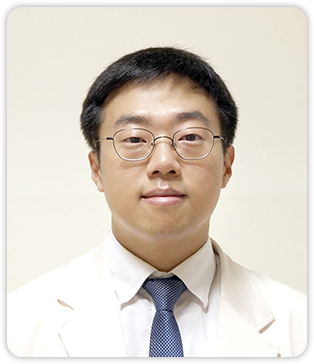 Choi Hayoung