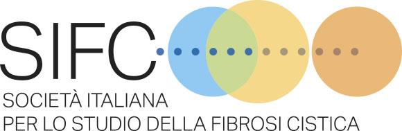 SIFC - Società Italiana di Fibrosi Cistica